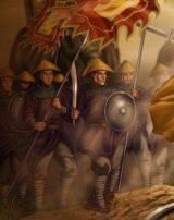 Bản tuyên bố về lịch sử vương triều Mạc (bài1)