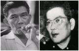 """Nhóm khởi xướng """"Cuộc cách mạng nhân vị"""" : Ngô Đình Diệm, Ngô Đình Nhu và sự trỗi dậy của Đảng CầnLao"""