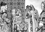 Bản tuyên bố về lịch sử vương triều Mạc (bài6)