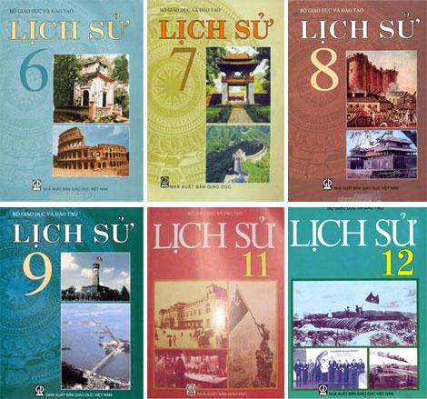 7_lichsu257.jpg