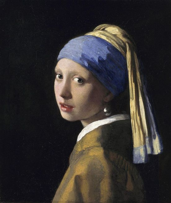 866px-Girl_with_a_Pearl_Earring.jpg