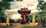 Lịch sử kinh tế ViệtNam