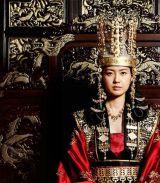 Ba vị Nữ vương trong lịch sử TriềuTiên