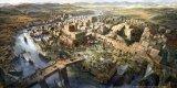 Văn minh phương Tây: vùng LưỡngHà