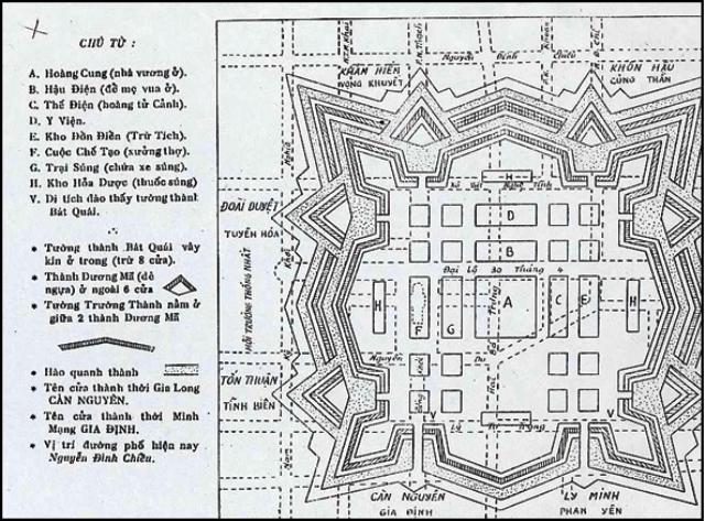citadel-of-saigon-before-1835-1455679288