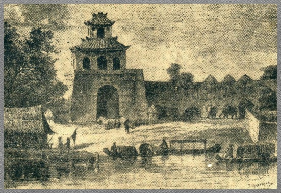congthanhphuxuan