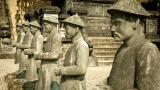 Tống Thị Quyên- Một bi kịch chốn vương triều NhàNguyễn