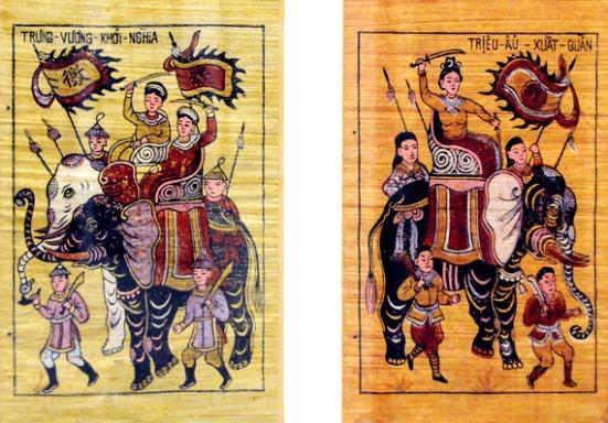 Dong-tranh-Dong-Ho-1115.jpg