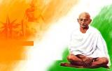 Gandhi với bài học siêu hòagiải