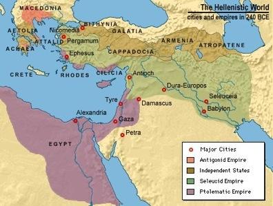 hellenistic_map_240.jpg