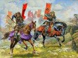 Oda Nobunaga – Người anh hùng bị phủ nhận của lịch sử NhậtBản
