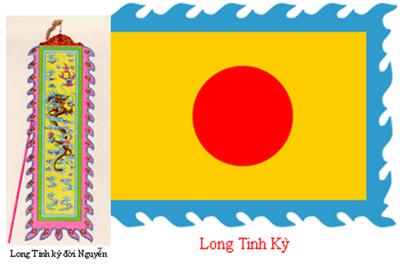 long-tinh-ky2.jpg