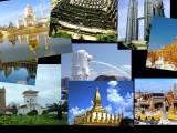 Văn hóa Việt Nam trong không gian văn hóa Đông Nam Á- một góc nhìn địa- vănhóa