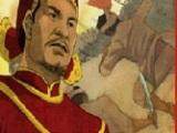 """Sử Việt với """"tướng giặc"""" Mai ThúcLoan"""