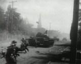 Trận Ban Mê Thuột tháng 3-1975 khúc quanh lịchsử