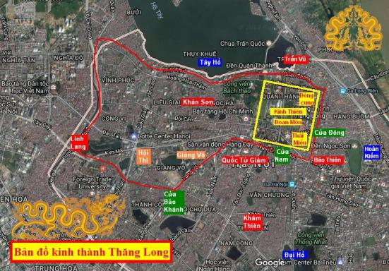 Thang Long 2