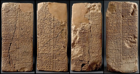 The Sumerian Tablets - the Anunnaki.jpg