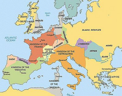 400px-Med--europe-ethnic.jpg