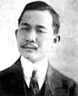 Những nhân vật lịch sử tiêu biểu của tỉnh Vĩnh Longtrong phong trào ĐôngDu