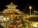 """Góp bàn về việc xác lập ý niệm và nhận diện """"giá trị văn hóa"""" qua điển cứu Miếu Bà Chúa Xứ núi Sam- Châu Đốc – AnGiang"""