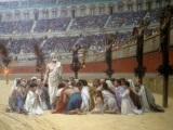 Văn minh phương Tây: kỷ nguyên Thiên ChúaGiáo