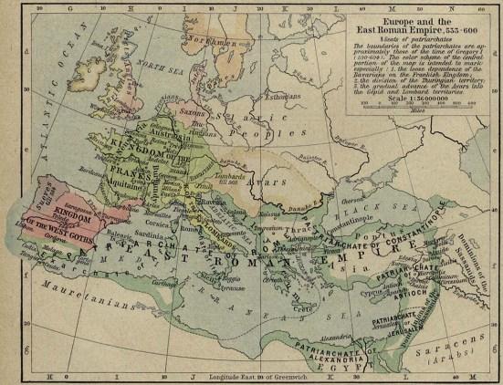 europe_east_roman_empire.jpg
