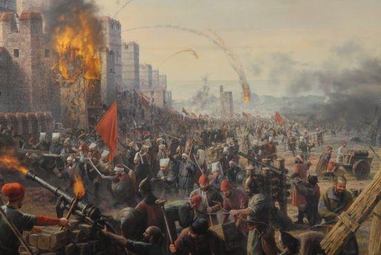 fall of byzantine.jpg