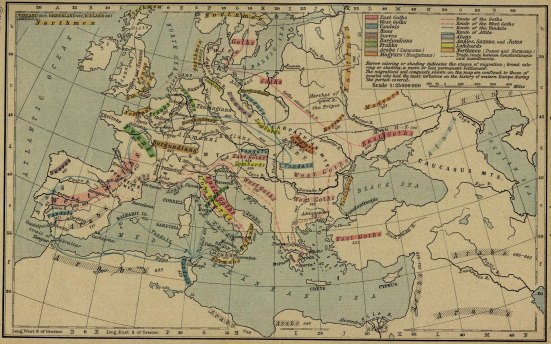 german_migrations_150_1066