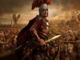 Văn minh phương Tây: Đế chế LaMã