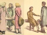 Vài ghi chú về Triết lý của ngườiViệt