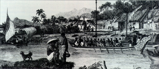 khubuonban-hoian1234.jpg