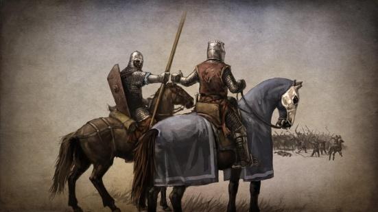 knight (14).jpg