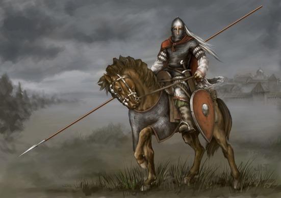 knight (20).jpg