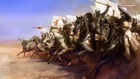 knight (21).jpg
