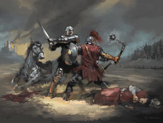 knight (8).jpg