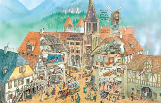 medieval-towns-2-with-labels.jpg