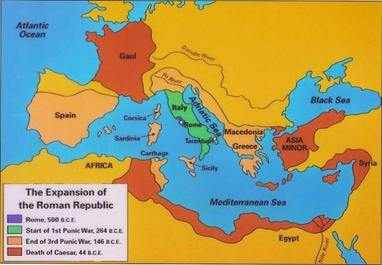 rome empire.jpg