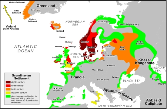 scandinavian-viking-settlements.jpg