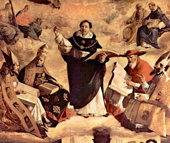Thomas-Aquinas-Ceasefire-3.jpg