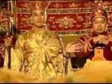 Thiền Sư Vạn Hạnh và sứ mệnh lịchsử