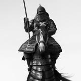 Thiết Phủ Đồ, một đơn vị thiết kỵ của Kimquốc