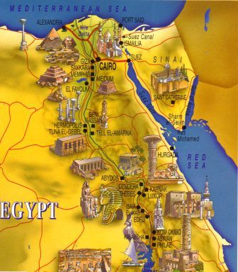 Ancient-egypt-map.jpg