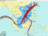 Con Đường Tơ Lụa của thế kỷ 21: một trật tự mới của TrungHoa