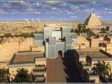 Lịch sử quan hệ quốc tế cổ đại (bài2)
