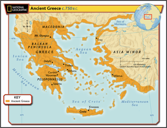 Greecemap.png