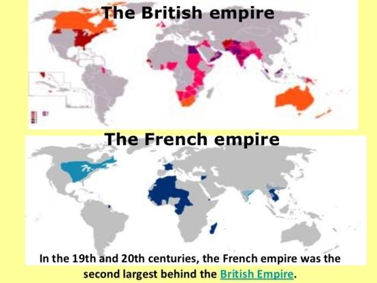 imperialism-colonialism-2-728.jpg