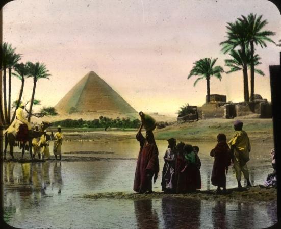 lib-ushistory-egypt-civilization-8fe7e20e