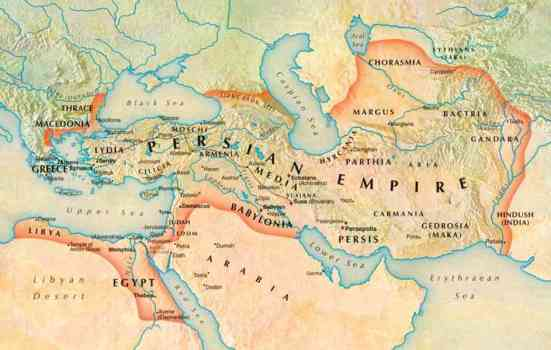map-of-persia-3.jpg