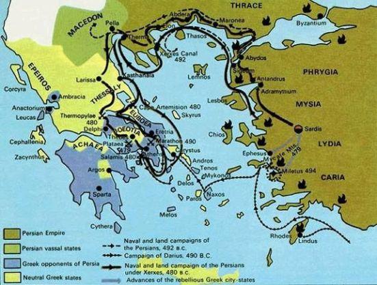 persian war.jpg