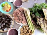 Thịt chó có phải món ăn truyền thống của người Việt?
